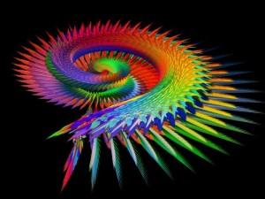 fractal-Mut012m240