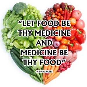 let_food_be_thy_medicine-300x300