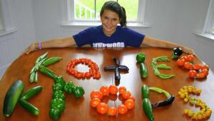 empowering-young-gardeners-katies-krops-hero