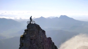 macaskill-ridge-scottish-viral3.si_