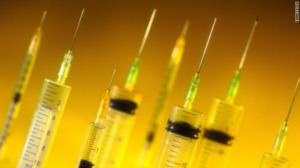 t1larg.vaccines.ts_