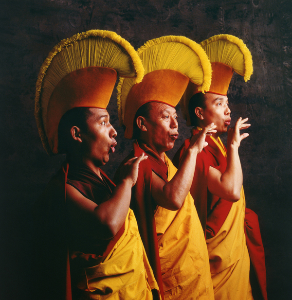 the art and techniques of singing throat singing Refers to the art and science of vocal technique which originated singing techniques singing on the breath, creating sound to sing.