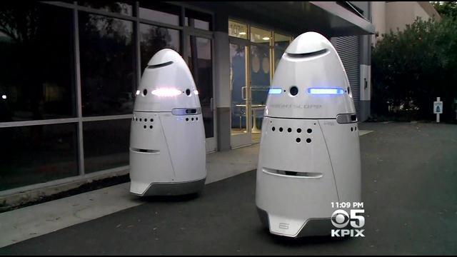 knightscope_k5_robot_111814