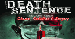 Chemo-death-sentence1-300x157