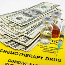 Chemotherapy-alternative-for-breast-cancer