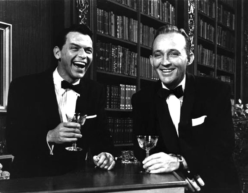 Frank-Sinatra-and-Bing-Crosby