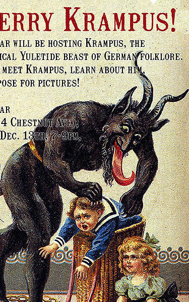 bal-krampus-the-frightful-christmas-beast-is-c-001
