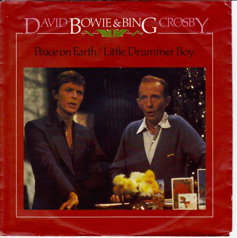 david-bowie-and-bing-crosby-peace-on-earth-rca-21
