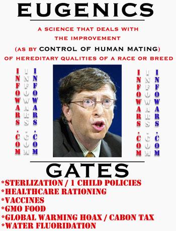 eugenics_billgates
