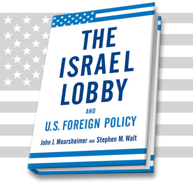israel_lobby_home_book[1]