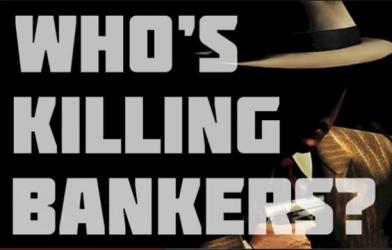 killing-bankers