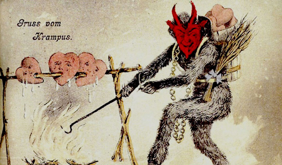 krampus-the-christmas-demon-history-eating-hearts