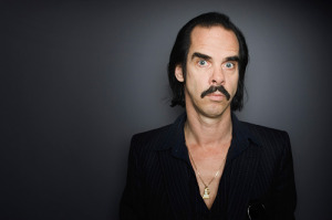 nickcavewide