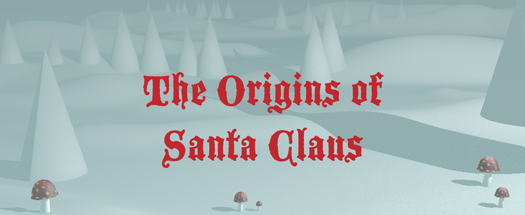 origins-of-santa-claus1