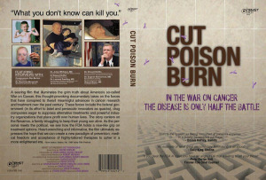 CPB_dvd_cover