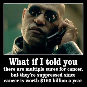 Morpheus_cancer_cures