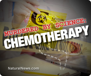 Murdered-by-Science-Chemotherapy