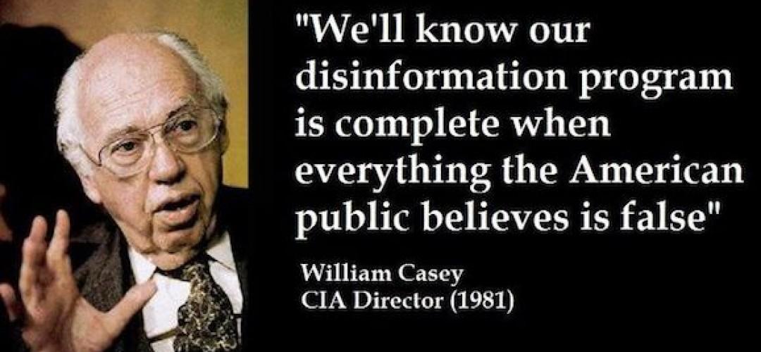 William-Casey-CIA-disinfo-campaign-2ybnxld18a6ekjvzu7z7ka