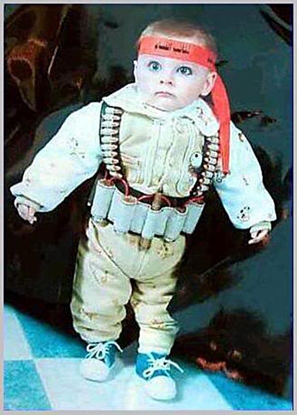 baby-bomber
