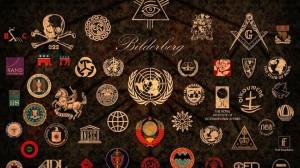 c_i_a_illuminati_badges_logos_masons_unicef_symbols_1920x1080_10986