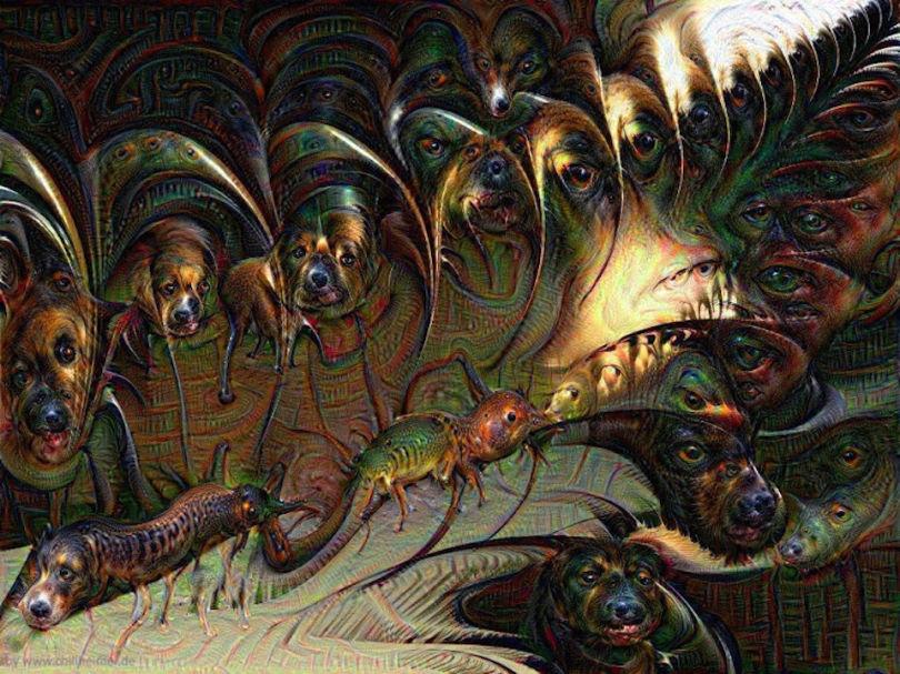 Bernard-Gieger-DeepDream-art-810x607