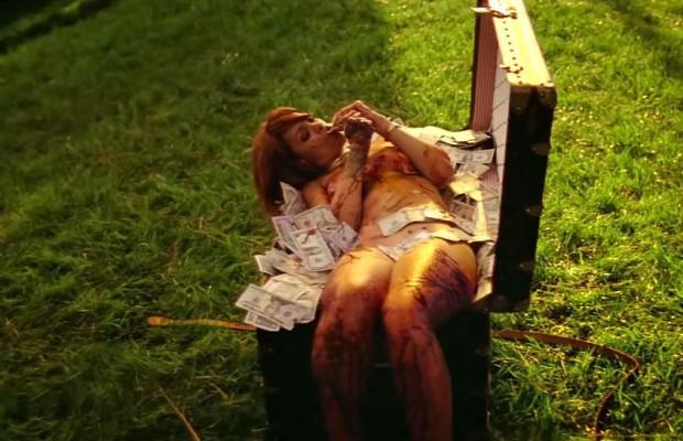 Bitch-Better-Have-My-Money-Rihanna-Onyx-Truth-620x400