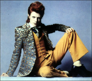 David-Bowie-glam