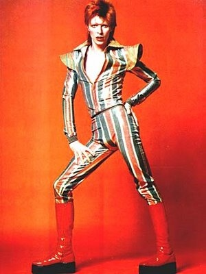 david-bowie--large-msg-134506625349