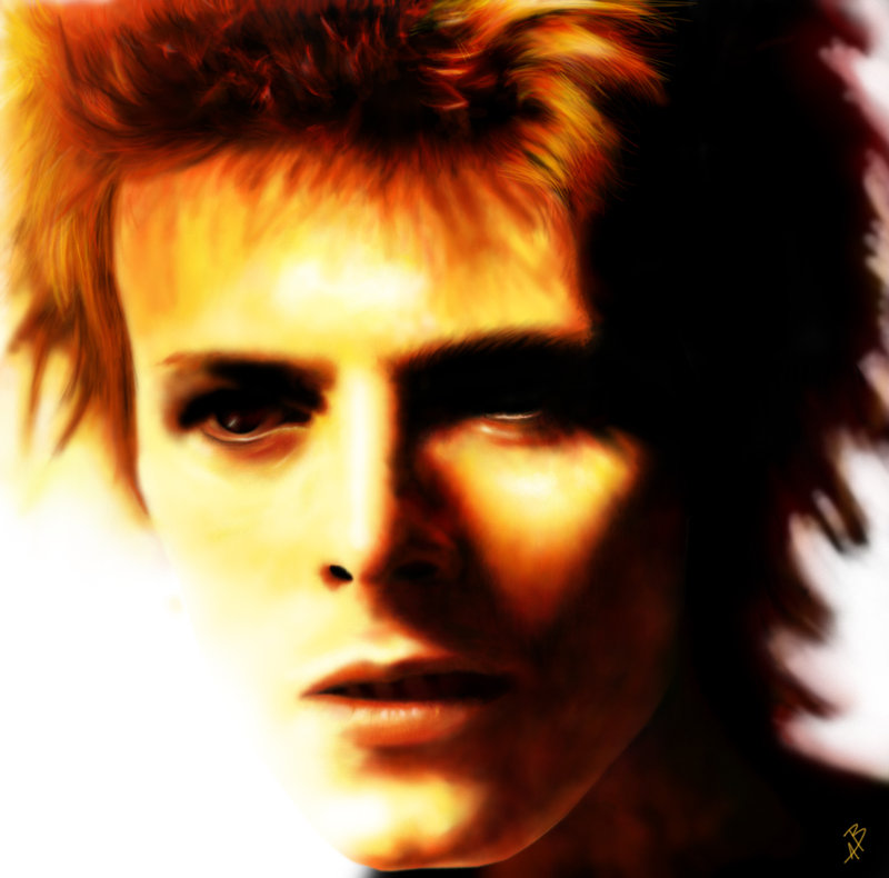 david_bowie_digital_painting_by_kapz_17-d2mij1x