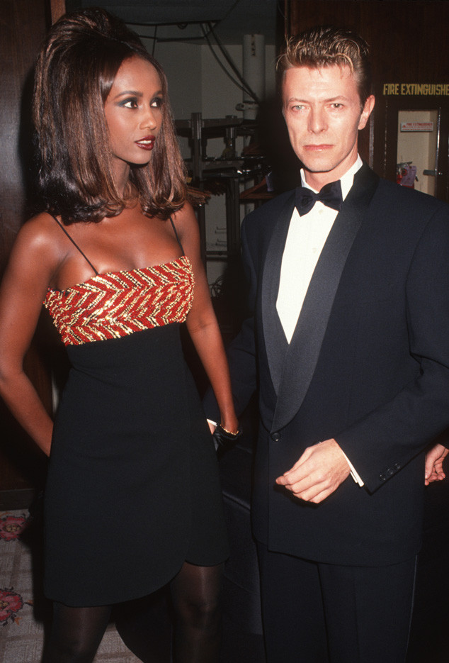 rs_634x935-150724115427-634.iman-david-bowie-1991