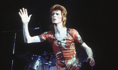 storyimage_bowie_ziggy6